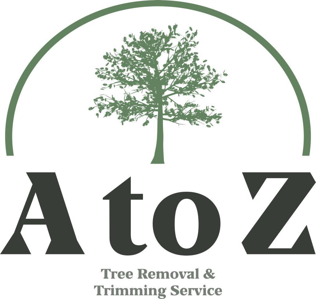 A to Z Tree Removal Service Doctor Phillips